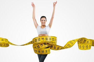 الوزن.. 11.jpg