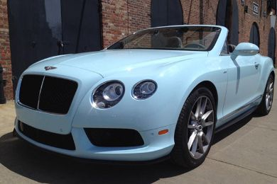 2015-bentley-continental-gt-v8-s-convertible-5