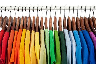 ملابس لاستخدامات عديدة