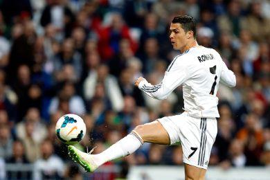 تعرف على سبب إطلاق جماهير ريال لصافرات استهجان ضد رونالدو!