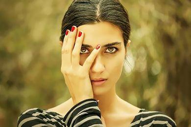 مراهقتان من العراق وتونس تفوقتا على جميلات تركيا لتخطيهما مقاييس الجمال