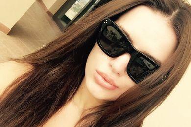لن تستطيع مقاومة جمال عينيها.. الروسية جوليا أجمل امرأة متزوجة في الكون