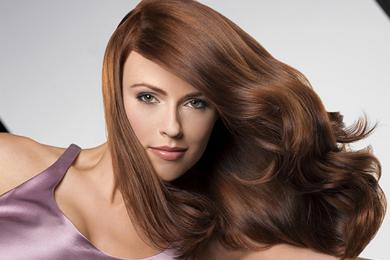 الخل علاج لتقصف الشعر علاج للتقصف الزائد