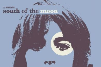 SOUTH OF THE MOON 2008