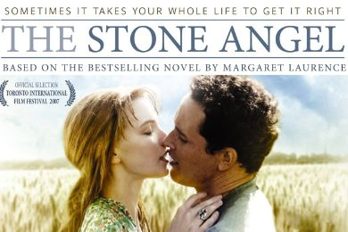 THE-STONE-ANGEL