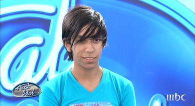 ����� ���� ����� ���� ������� ������ Arab Idol