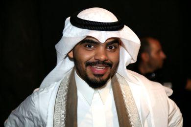 كلمات اغنية احيه للمطرب عبدالعزيز الشريف 2015