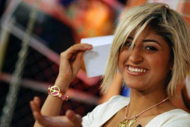 برنامج ياهلا بشوجي ويانا 2012