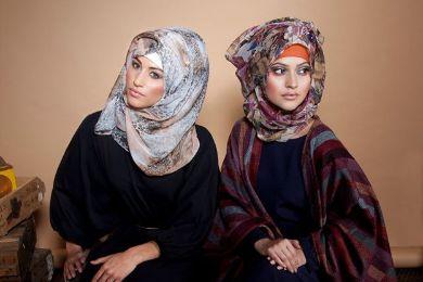 كيف انسق الوان حجابى   طرق تنسيق الملابس   لماذا من المهم تنسيق الوان الملابس  ماهى