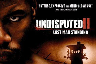 Movies free online streaming, undisputed 2 full movie in