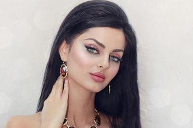 #صور_ماهلاغا_جابري facebook الإيرانية ماهلاغا جابري ma.jpg