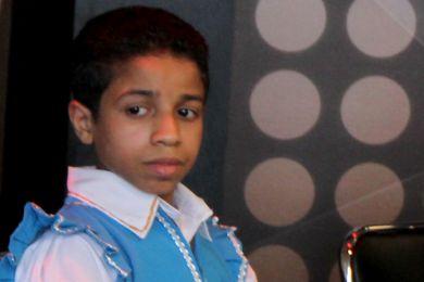 كيف توفّي محمد الشريف بعد أدائه الأخير في Arabs Got Talent؟