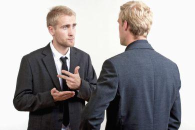 إكتشف حيل لغة الجسد لعلاقاتٍ أنجح!