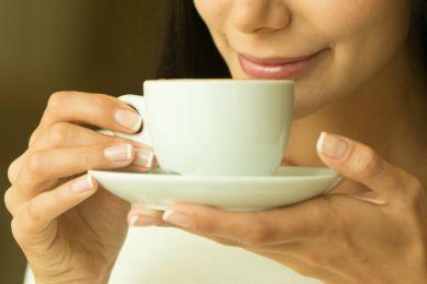 اشرب أكواب قهوة يوميا للحماية