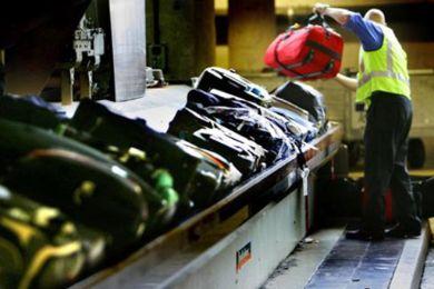 حقائب سفر ذكية لا تضيع ولا تسرق bags.jpg