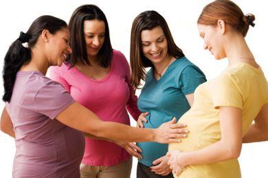 الإنجاب بعد الثلاثين يقي من السرطان