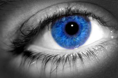 فيمتو ليزك لعلاج العيون