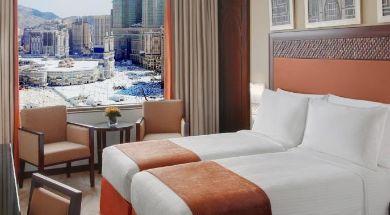 سعر الليلة في فندق أنجم مكة المكرمة السعودية أكبر فندق في الشرق الأوسط dfsgdfg.jpg