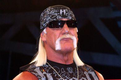 أثار المصارع الأمريكي الكثير من الجدل في سنوات عمله في WWE