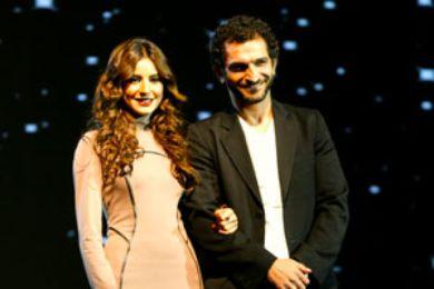 MBC4 ترتدي الدشداشة وتستقطب نجوم العرب