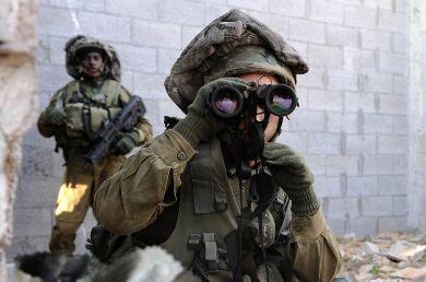 الفلسطيني بطريقته الخاصة