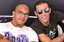 مصري يحبس أنفاس لجنة تحكيم Arabs Talent 11.jpg