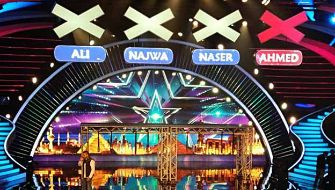 إن كنت تظن بأنّك تعرف Arabs Got Talent جيّداً.. فأنت مخطئ!