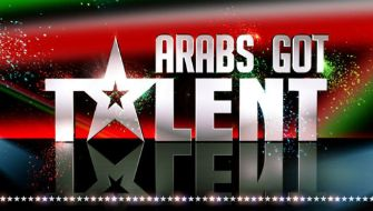 عروض مذهلة في Arabs Got Talent .. شاهدها