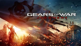 تريلر لعبة  GEARS OF WAR 2013