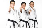 Karate Twins مشاهدة برنامج اراب جوت تالنت 23-11-2013 ARABS GOT TALENT عرب غوت تالنت الموسم الثالث الحلقة 11 رقم التصويت- 44