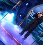/ar/programs/arab-idol-s2/videos/live-performance/finals/articles/أداء-أحمد-جمال--أحلف-بسماها-وبترابها.html