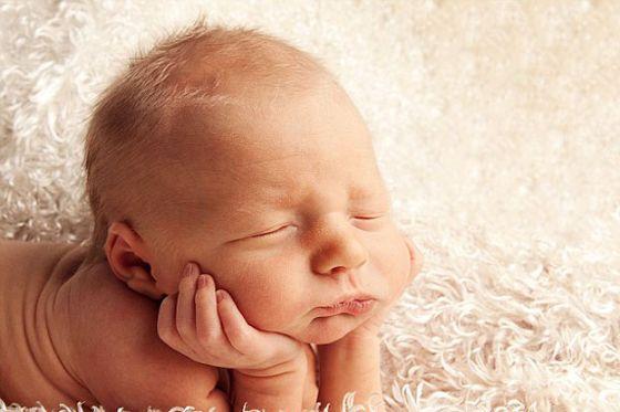 http://www.mbc.net/.imaging/stk/mbc/sliderItem/media/Photos/2012/Febraury/3rd-week/47/original/3f87eca52f39cbff5e3e89454a17e4b7048b9765/4.jpg