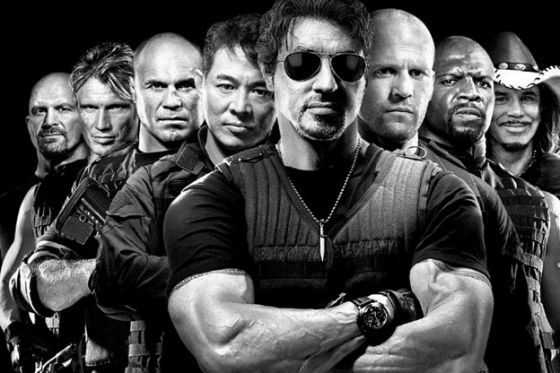 the expendables  (7)