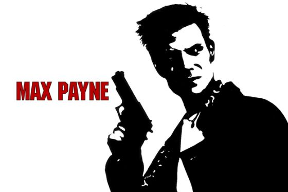 Max-Payne-Title