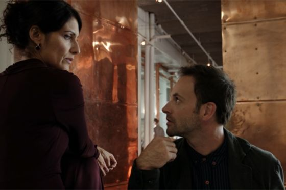 sherlock-miller-and-heather-edelstein-flirting-elementary