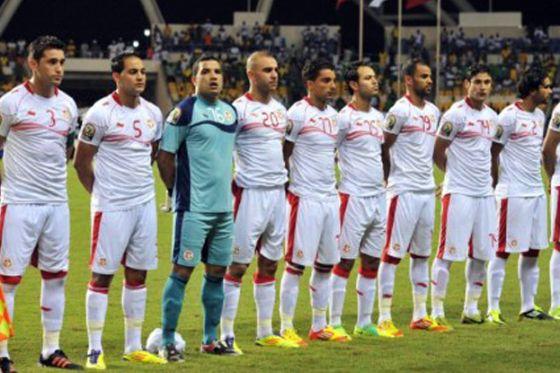 إحباط في المعسكر المغربي وحذر تونسي 2