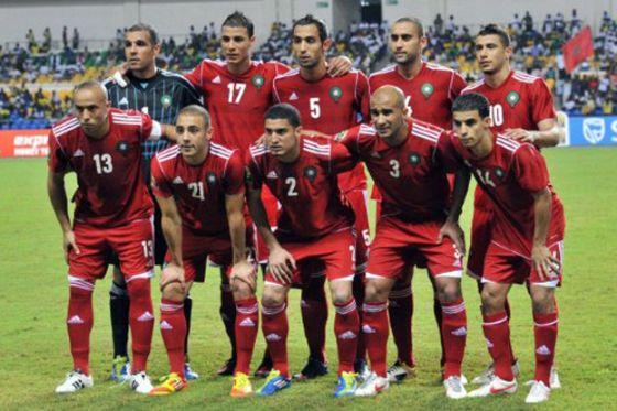 إحباط في المعسكر المغربي وحذر تونسي 3