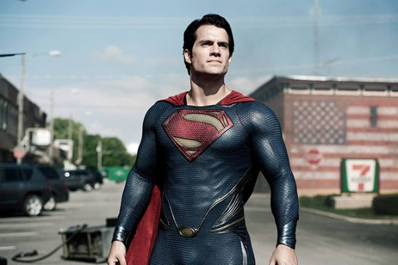 Man of Steel (8)