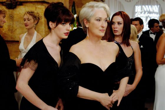 the-devil-wears-prada-2