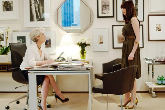 the-devil-wears-prada-3