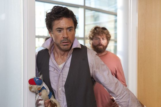 Due Date (9)