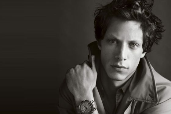 Britain-watches-collection-campaign-Burberry