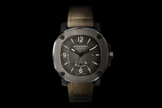 POWER-RESERVE-AUTOMATIC-BBY1000-burberry