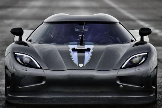 Koenigsegg_wallpapers_405