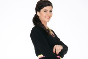 صور غادة العلي http://www.mbc.net/ar/mbc-fm/photo-gallary/presenters.type-mbcProfile.cat-95497496-c110-4b12-a696-decdd9edf1c4.html