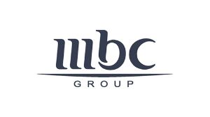 MBC GROUP'S EVOLUTION INTO HIGH DEFINITION