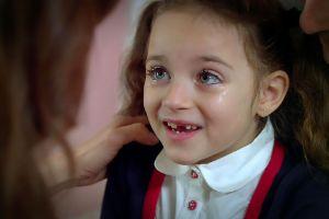 اجمل الدموع و الابتسمات 1-(9).jpg