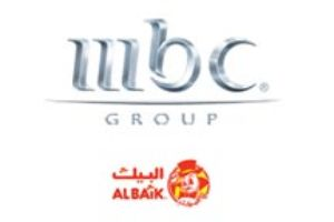 MBC JOINS FORCES WITH ALBAIK TO KEEP JEDDAH CLEAN