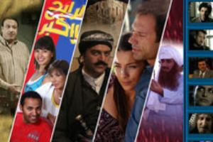 Over 8mn Videos Viewed on MBC's 'Shahed Online' Internet TV Offering