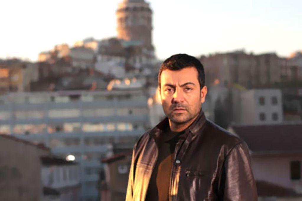 صور مسلسل الوجة الاخر مع صور نجوم المسلسل التركي الوجه الأخر